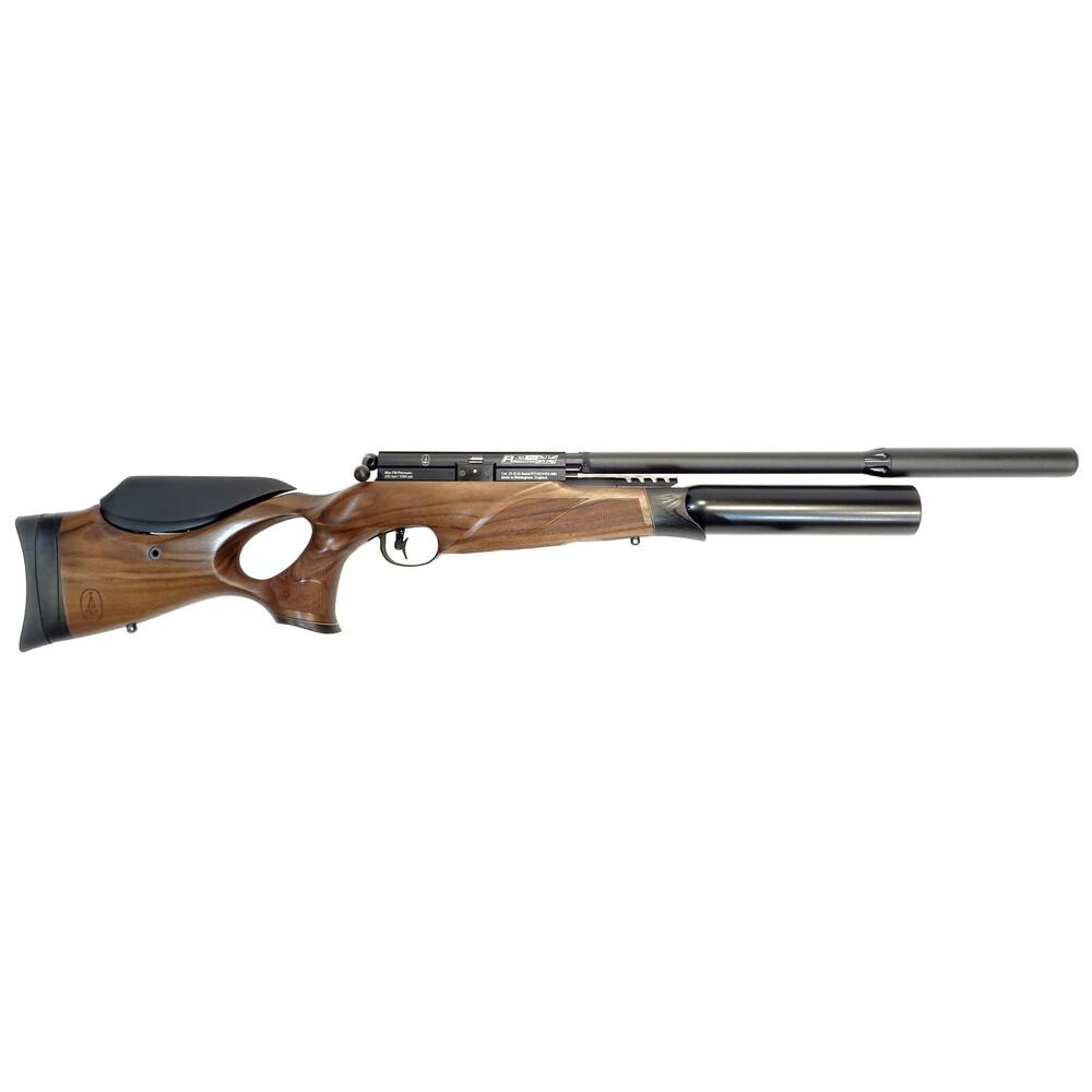 BSA R10 TH Air Rifle