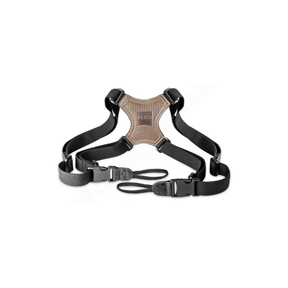 Zeiss Binocular Harness