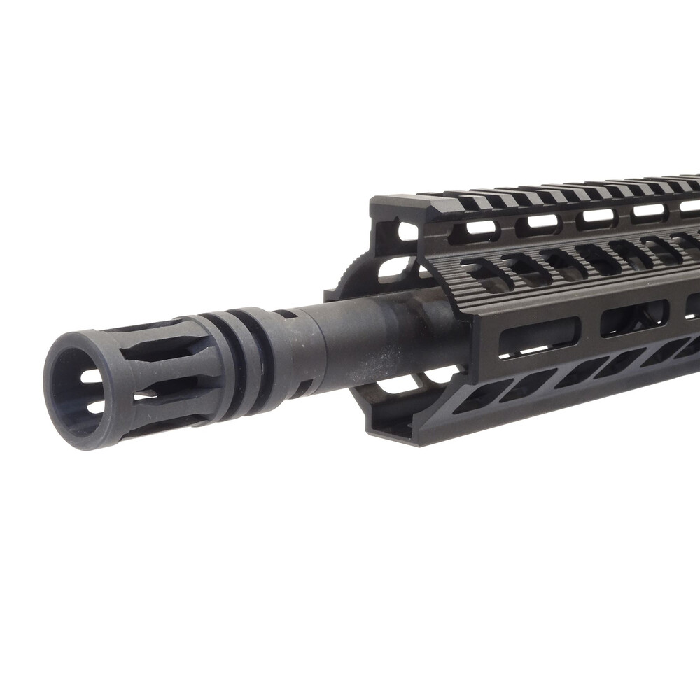 Umarex Hammerli TAC R1 Semi-Automatic Rifle Unknown