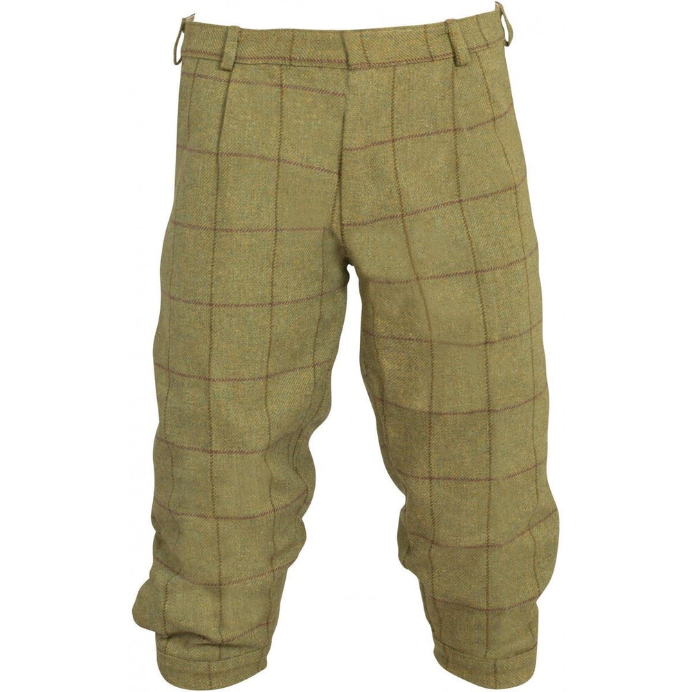 Alan Paine Rutland Kids Breeks