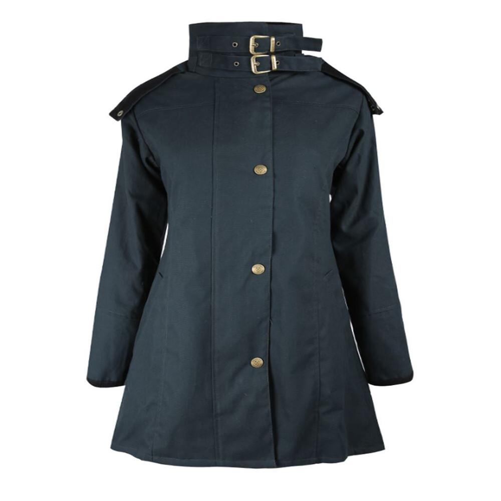 Welligogs Odette Jacket - Navy