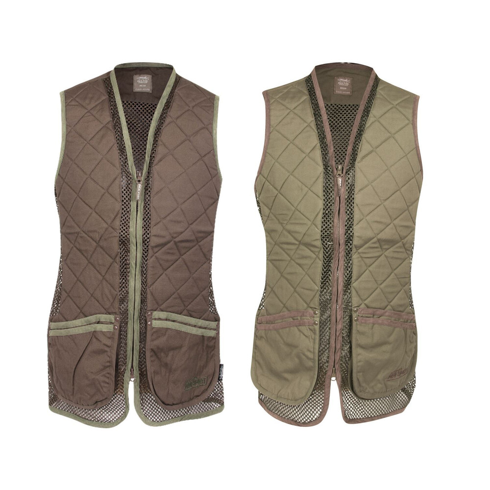Jack Pyke Pro-Sport Ultra Light Vest