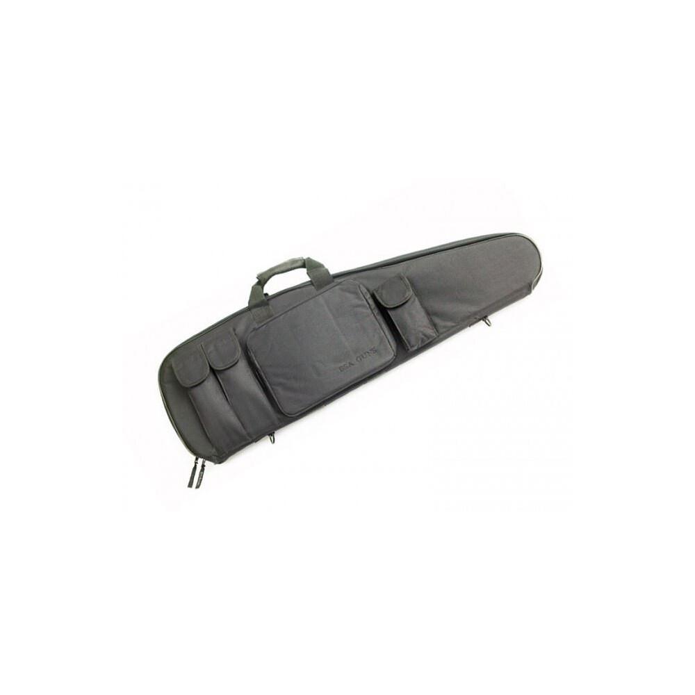 BSA Rifle Back Pack - 38
