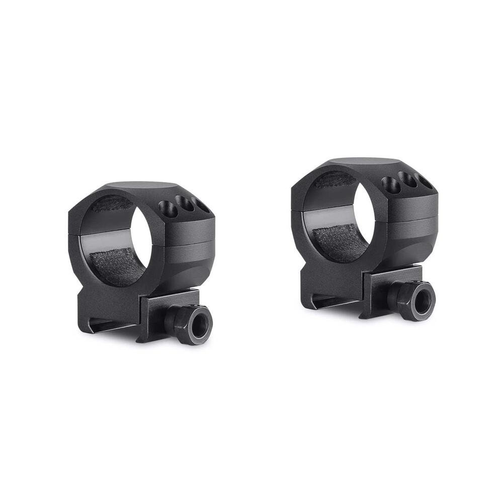 Hawke Tactical Scope Mounts - 30mm - Medium - Weaver