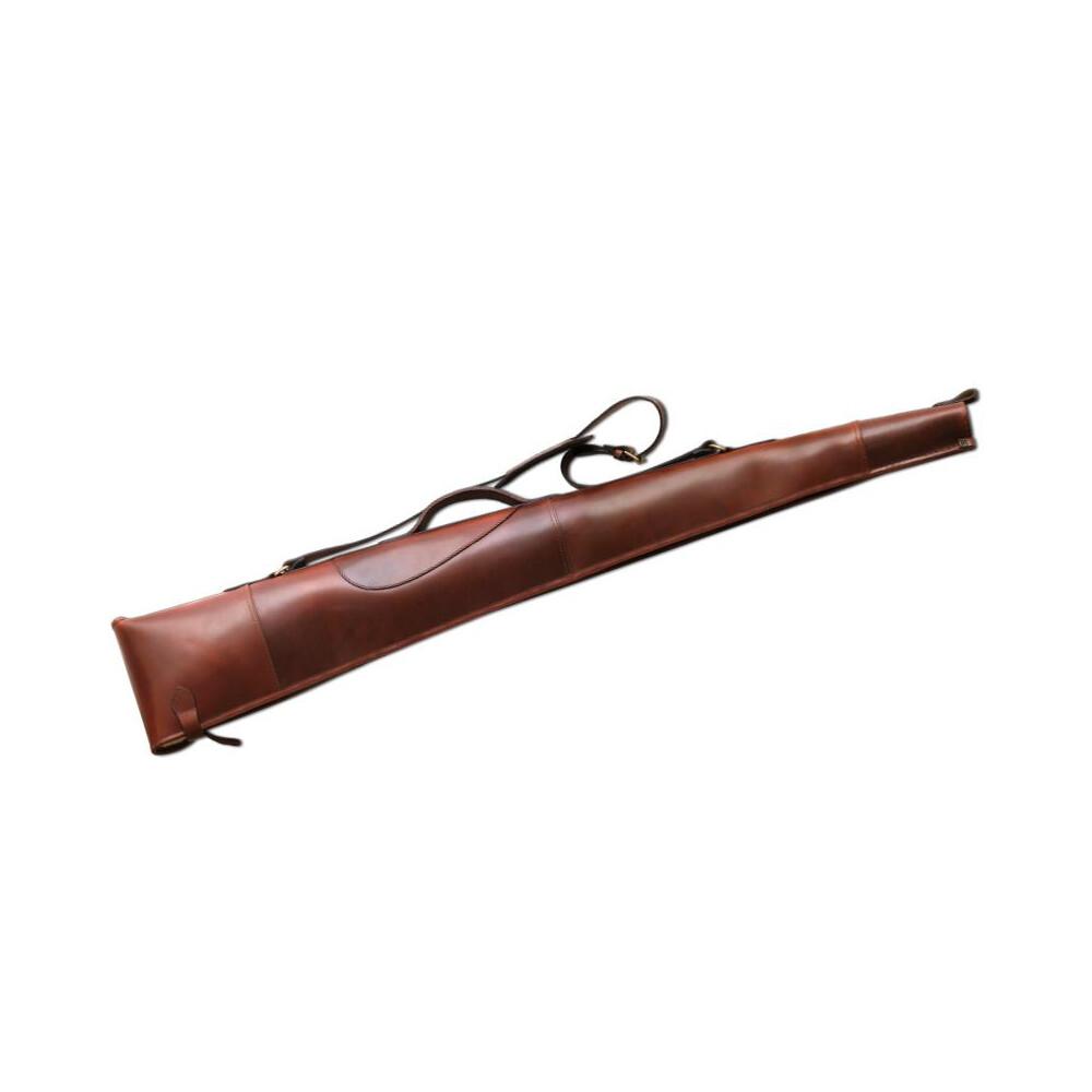 """Teales Premier Gun Slip - Buckle Flap - 32"""""""