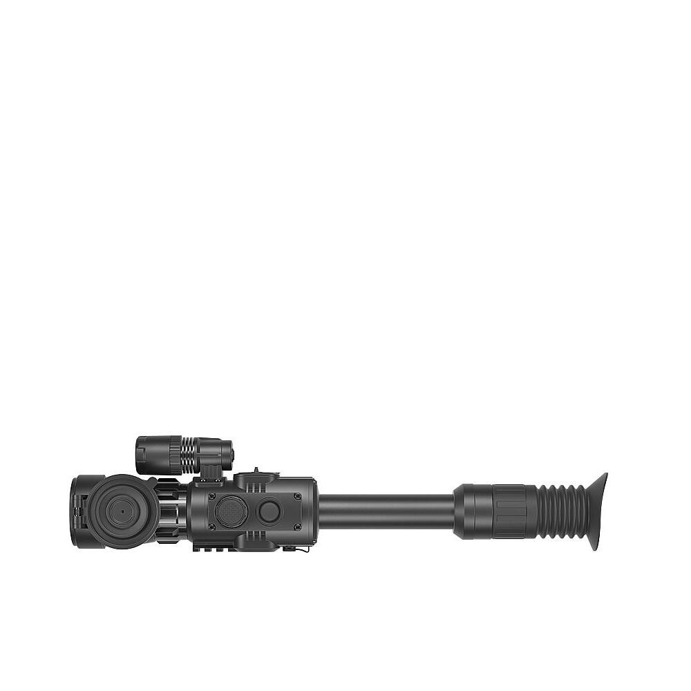 Yukon Photon RT 6x50S Digital Night Vision Riflescope Black