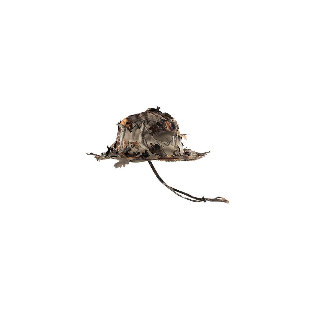 Jack Pyke Leafy Bush Hat - L/XL Unknown