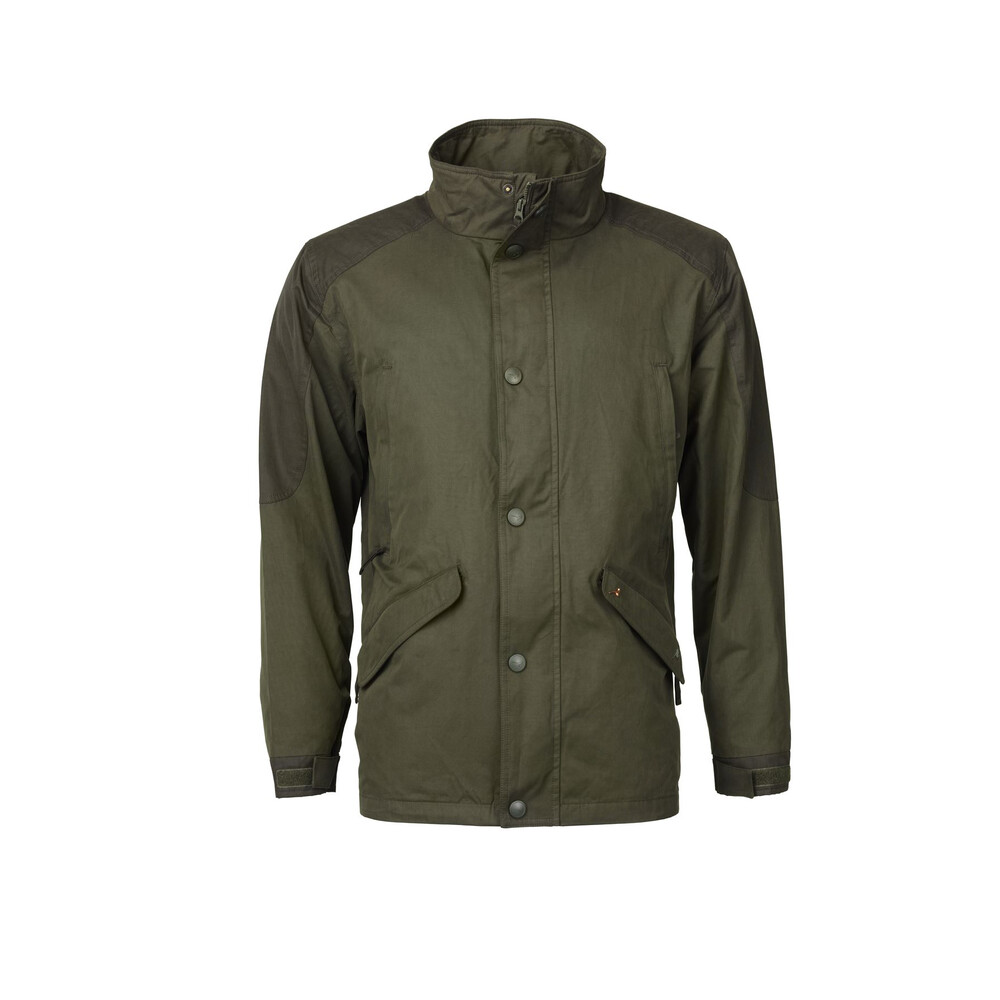Laksen Dalness CTX Jacket