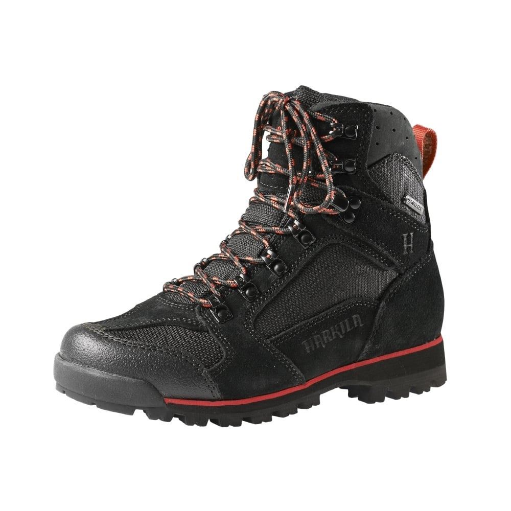 Harkila Backcountry II Lady GTX 6""