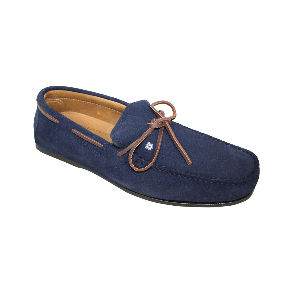 Dubarry Corsica Loafer - French