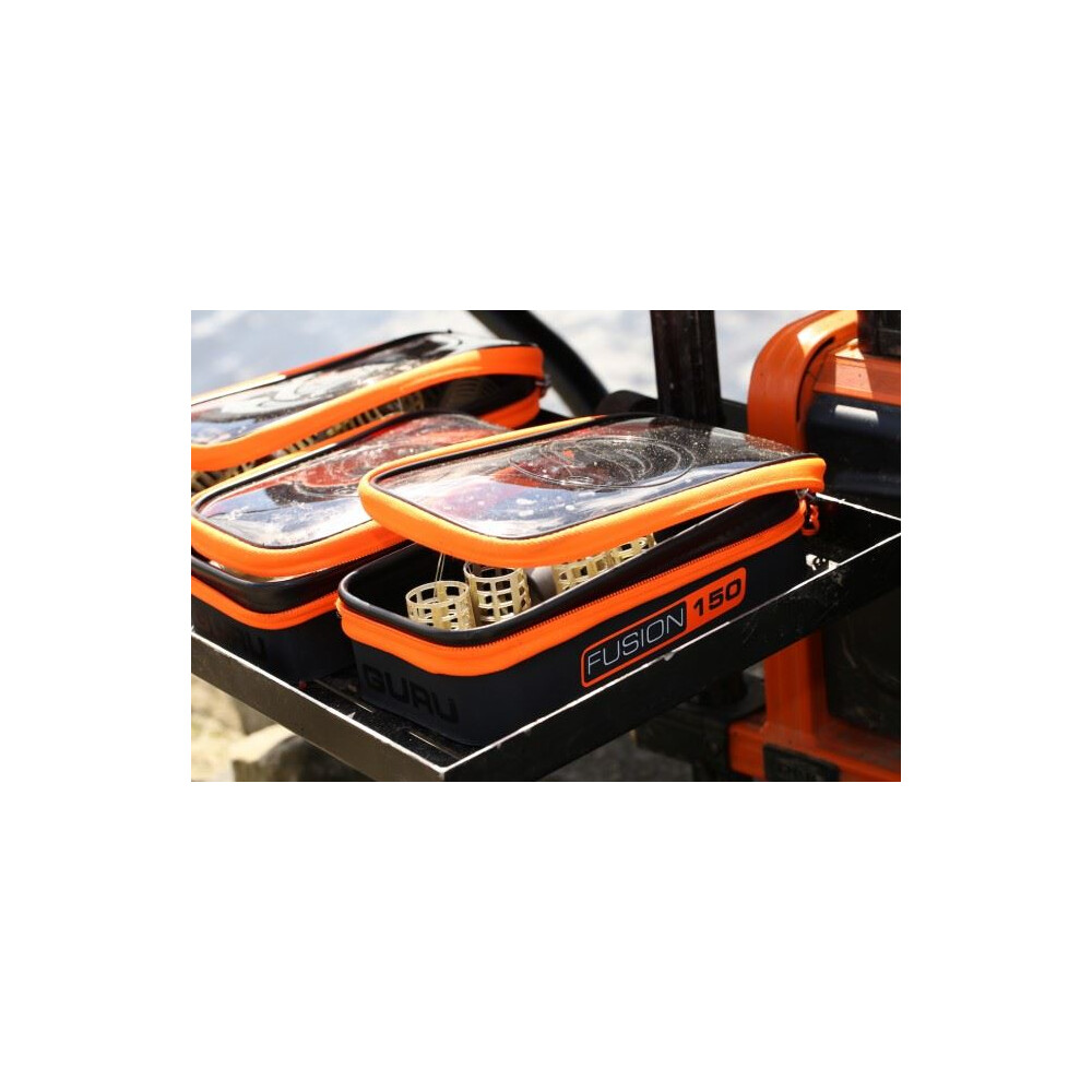 Guru Fusion Bag - 150