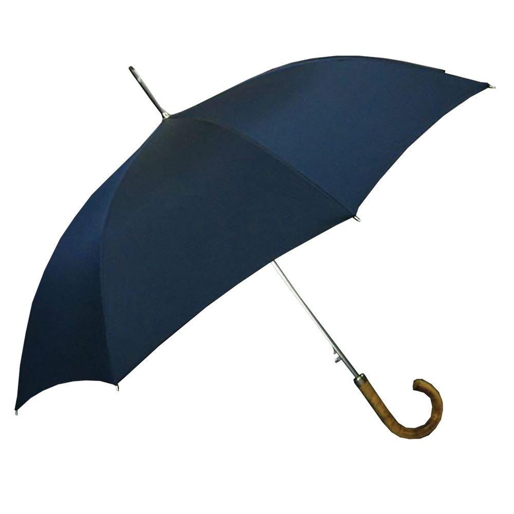 Schoffel Schoffel Uppingham Umbrella - Navy
