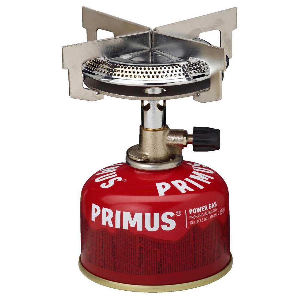 Primus Mimer Stove