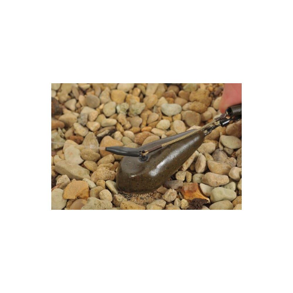 Korda COG System - Flat Pear Unknown