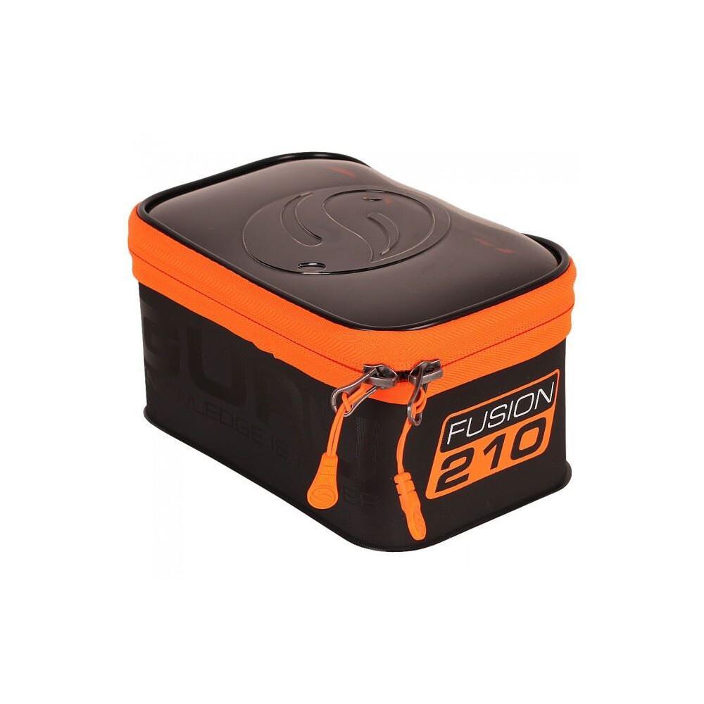 Guru Fusion 210 Extra Small Bag